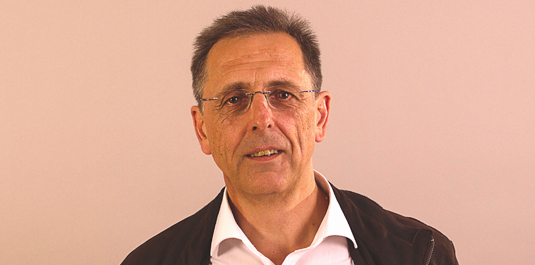<b>Bruno Baumeister</b> - bruno-baumeister